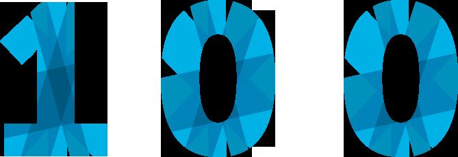 hundert